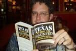 KHPR 006: Don Webb, Prolific Setian Author